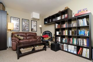 """Photo 35: 2 2979 156TH Street in Surrey: Grandview Surrey Townhouse for sale in """"ENCLAVE"""" (South Surrey White Rock)  : MLS®# F1412951"""