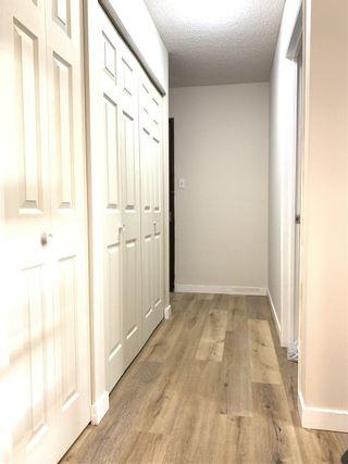 Photo 3: 405 10624 123 Street in Edmonton: Zone 07 Condo for sale : MLS®# E4234167