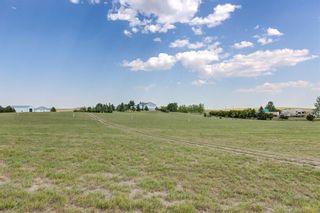 Photo 47: 174008B Range Road 214: Rural Vulcan County Detached for sale : MLS®# A1153640