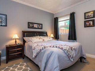 Photo 6: 9 1285 Guthrie Rd in COMOX: CV Comox (Town of) Row/Townhouse for sale (Comox Valley)  : MLS®# 787901