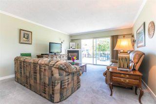 Photo 14: 5142 58B Street in Delta: Hawthorne Duplex for sale (Ladner)  : MLS®# R2584643