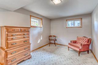Photo 30: 10107 83 Street in Edmonton: Zone 19 House for sale : MLS®# E4266192