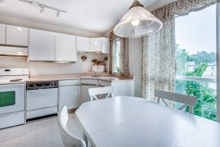 """Photo 15: 311 2339 SHAUGHNESSY Street in Port Coquitlam: Central Pt Coquitlam Condo for sale in """"SHAUGHNESSY COURT"""" : MLS®# R2499242"""