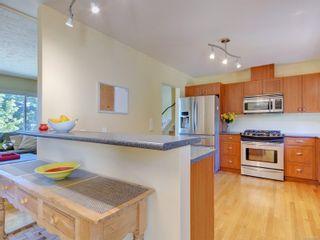 Photo 7: 4160 Longview Dr in : SE Gordon Head House for sale (Saanich East)  : MLS®# 883961