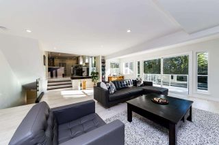 Photo 12: 535 E BRAEMAR ROAD in North Vancouver: Braemar House for sale : MLS®# R2529213