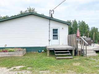 Photo 9: 7 Pickerel DR in Balmertown: House for sale : MLS®# TB212156