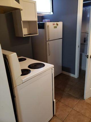 Photo 13: 9948 163 Street in Edmonton: Zone 22 House for sale : MLS®# E4259981