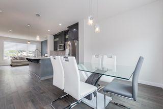 Photo 10: 10574 62 Avenue NW in Edmonton: Zone 15 House Half Duplex for sale : MLS®# E4256002