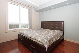Photo 21: 1109 8710 HORTON Road SW in Calgary: Haysboro Apartment for sale : MLS®# A1106519