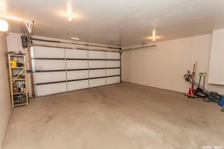 Photo 25: 1011 Stensrud Road in Saskatoon: Willowgrove Residential for sale : MLS®# SK798569