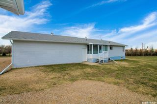 Photo 33: 101 Montgomery Avenue in Swift Current: Residential for sale : MLS®# SK852250