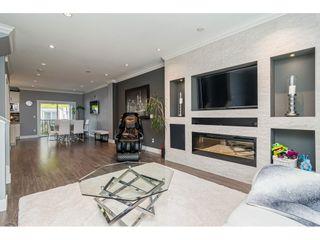 "Photo 9: 16 6588 195A Street in Surrey: Clayton Townhouse for sale in ""Zen"" (Cloverdale)  : MLS®# R2523596"