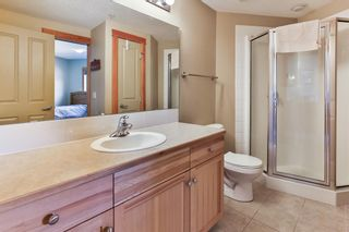 Photo 24: 208 1160 Railway Avenue: Canmore Apartment for sale : MLS®# A1101604