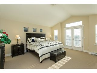 Photo 10: 3376 DON MOORE DR in Coquitlam: Burke Mountain House for sale : MLS®# V1040050
