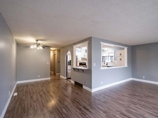 Photo 9: 19 Green Meadow Crescent: Strathmore Semi Detached for sale : MLS®# A1145404