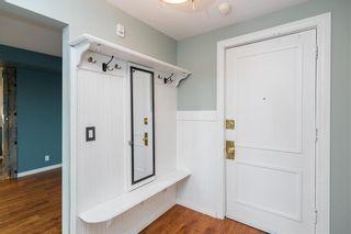 Photo 2: 14 854 Alverstone Street in Winnipeg: West End Condominium for sale (5C)  : MLS®# 202108643