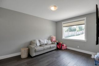 Photo 21: 855 Timberline Dr in : CR Willow Point House for sale (Campbell River)  : MLS®# 882694
