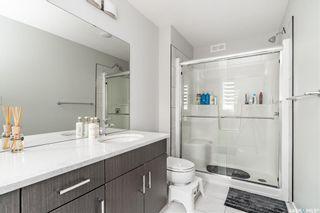 Photo 10: 213 Dubois Crescent in Saskatoon: Brighton Residential for sale : MLS®# SK864404