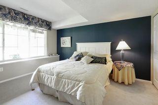 "Photo 17: 34 17917 68 Avenue in Surrey: Cloverdale BC Townhouse for sale in ""Weybridge"" (Cloverdale)  : MLS®# R2577897"