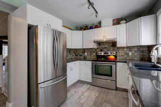 Photo 15: 106 23 Avenue SW in Calgary: Mission Row/Townhouse for sale : MLS®# A1123407