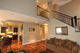 Photo 16: 393 Rindle Court in Kelown: Residential Detached for sale (Upper Mission)  : MLS®# 10056261