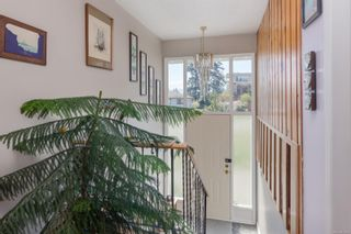 Photo 18: 1687 Centennary Dr in : Na Chase River House for sale (Nanaimo)  : MLS®# 873521