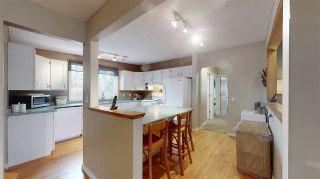 Photo 13: 44 GRENFELL Avenue: St. Albert House for sale : MLS®# E4234195