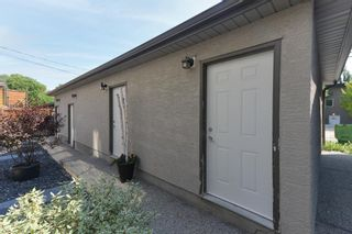 Photo 29: 1 3708 16 Street SW in Calgary: Altadore Row/Townhouse for sale : MLS®# A1131487