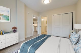 Photo 8: 904 13317 115 Avenue in Edmonton: Zone 07 Condo for sale : MLS®# E4227970