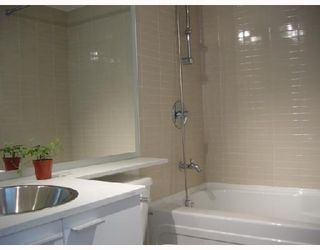 Photo 5: 708 602 CITADEL PARADE BB in Vancouver: Downtown VW Condo for sale (Vancouver West)  : MLS®# V742592