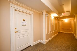 Photo 2: 306 277 Rutledge Street in Bedford: 20-Bedford Residential for sale (Halifax-Dartmouth)  : MLS®# 202019147