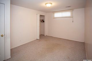 Photo 24: 203 218 La Ronge Road in Saskatoon: Lawson Heights Residential for sale : MLS®# SK857227