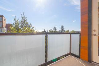Photo 43: 22 4009 Cedar Hill Rd in : SE Gordon Head Row/Townhouse for sale (Saanich East)  : MLS®# 883863