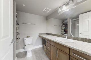 Photo 31: 206 4450 MCCRAE Avenue in Edmonton: Zone 27 Condo for sale : MLS®# E4242315