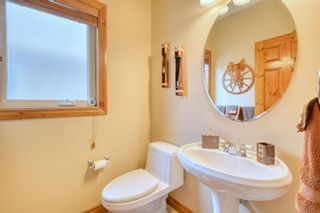 Photo 27: 42 Cranston Place SE in Calgary: Cranston Detached for sale : MLS®# A1131129