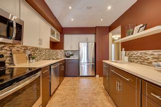 Photo 12: 13524 38 Street in Edmonton: Zone 35 Townhouse for sale : MLS®# E4266064