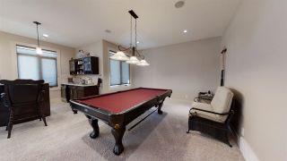 Photo 44: 5245 Mullen Crest in Edmonton: Zone 14 House for sale : MLS®# E4236979