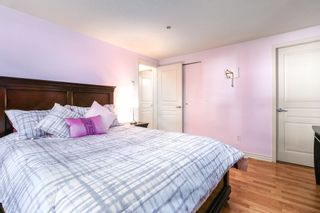 """Photo 15: 43 7128 STRIDE Avenue in Burnaby: Edmonds BE Townhouse for sale in """"RIVERSTONE"""" (Burnaby East)  : MLS®# R2315207"""