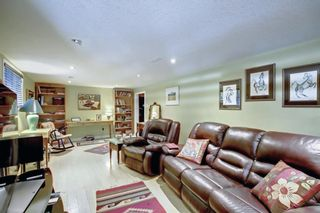 Photo 18: 1519 22A Street NW in Calgary: Hounsfield Heights/Briar Hill Detached for sale : MLS®# A1145266