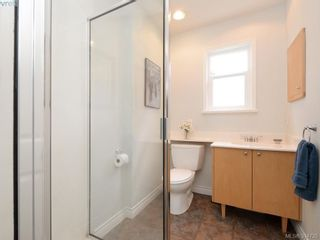 Photo 14: 4537 Tiedemann Pl in VICTORIA: SE Gordon Head House for sale (Saanich East)  : MLS®# 791348