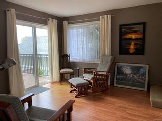 Photo 16: 80 Barlow Rd in Campbell River: CR Willow Point House for sale : MLS®# 887916
