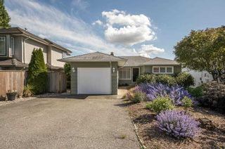"""Main Photo: 843 E 7TH Street in North Vancouver: Queensbury House for sale in """"Queensbury"""" : MLS®# R2593319"""