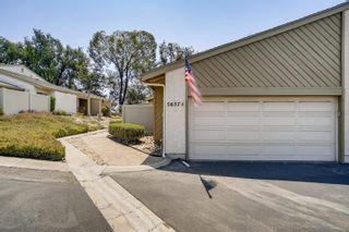 Photo 2: Condo for sale : 3 bedrooms : 5657 Lake Murray Blvd #Unit #B in La Mesa