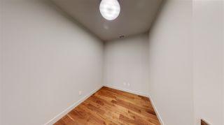 Photo 7: 3002 10360 102 Street in Edmonton: Zone 12 Condo for sale : MLS®# E4233054