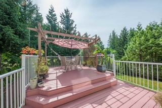 Photo 17: 1951 PARKWAY Boulevard in Coquitlam: Westwood Plateau 1/2 Duplex for sale : MLS®# R2346081