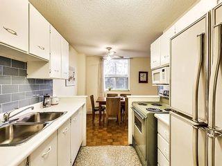 Photo 5: 107 1071 Woodbine Avenue in Toronto: Woodbine-Lumsden Condo for sale (Toronto E03)  : MLS®# E3379009