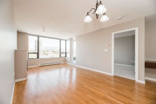 """Photo 4: 1403 4118 DAWSON Street in Burnaby: Brentwood Park Condo for sale in """"Tandem II"""" (Burnaby North)  : MLS®# R2573711"""