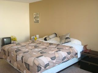 Photo 15: SANTEE House for sale : 3 bedrooms : 9424 Mast Boulevard