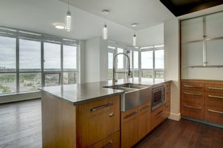 Photo 4: 702 10 SHAWNEE Hill SW in Calgary: Shawnee Slopes Apartment for sale : MLS®# A1113800