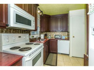 """Photo 9: 179 3665 244 Street in Langley: Otter District Manufactured Home for sale in """"LANGLEY GROVE ESTATES"""" : MLS®# R2316679"""